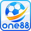 https://image-bet.com/wp-content/uploads/2021/07/one88-logo.png