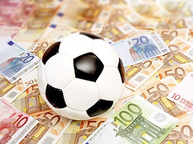 Không tham lam - cách chơi cá cược bóng đá không thua