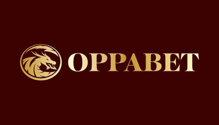 https://image-bet.com/wp-content/uploads/diachibet/2020/07/Oppabet_logo.jpg