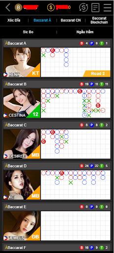 game casino kubet
