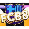 https://image-bet.com/wp-content/uploads/diachibet/2021/05/FCB8.png