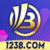 https://image-bet.com/wp-content/uploads/diachibet/2021/05/logo_123b.png